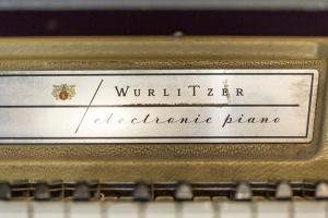 07 720 wurli 1B-3614