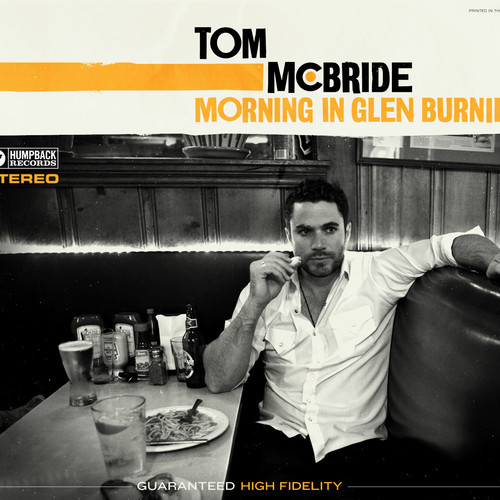 TomMcBride_MorningInGlenBurnie