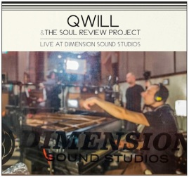 Qwill_LiveAtDimension
